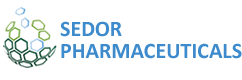 SEDOR PHARMACEUTICALS Inc.